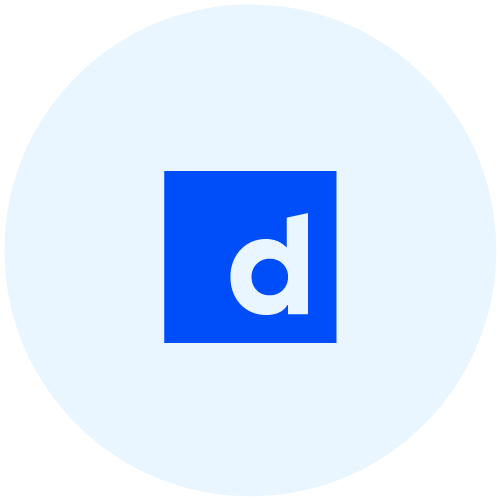 Dailymotion Promotion