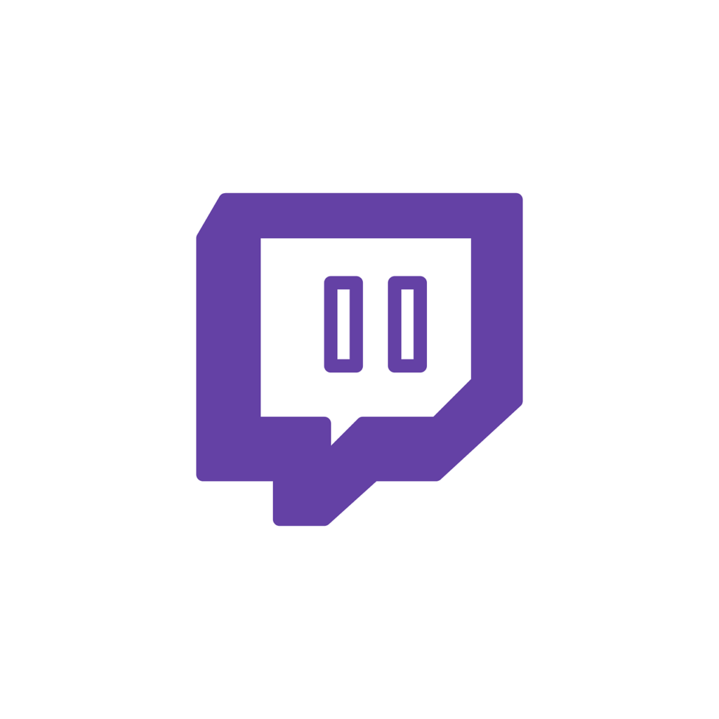 change twitch username