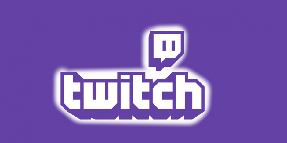 Download Twitch Videos
