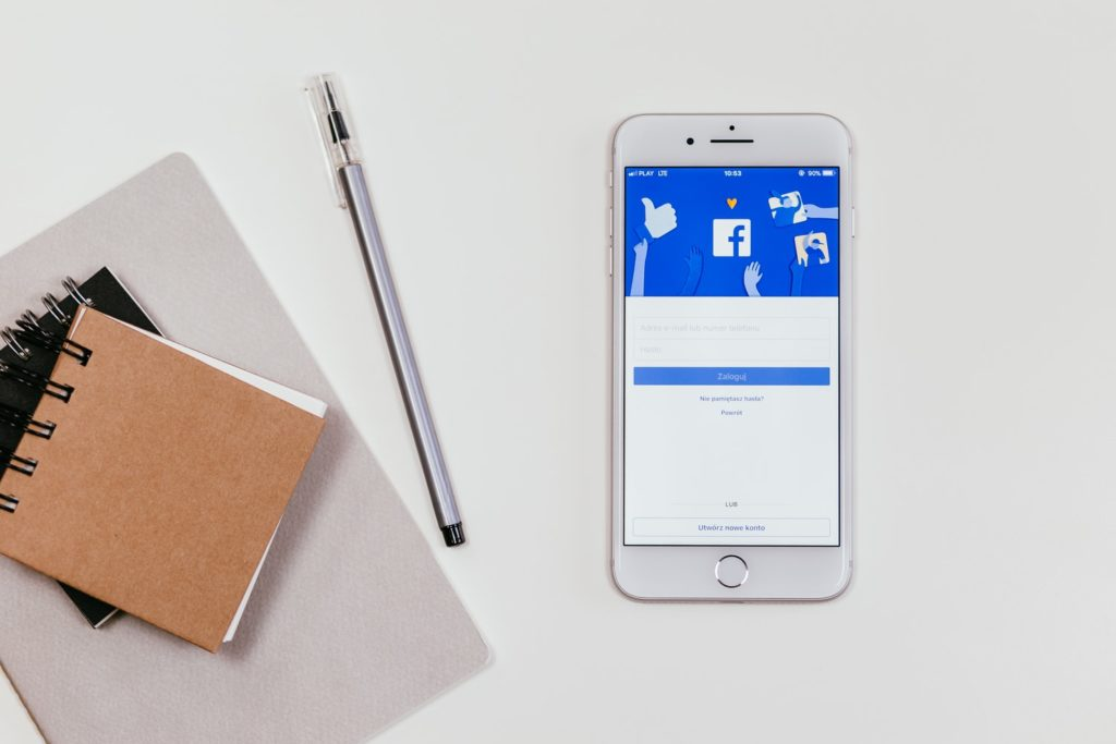 Make a Facebook Post Shareable