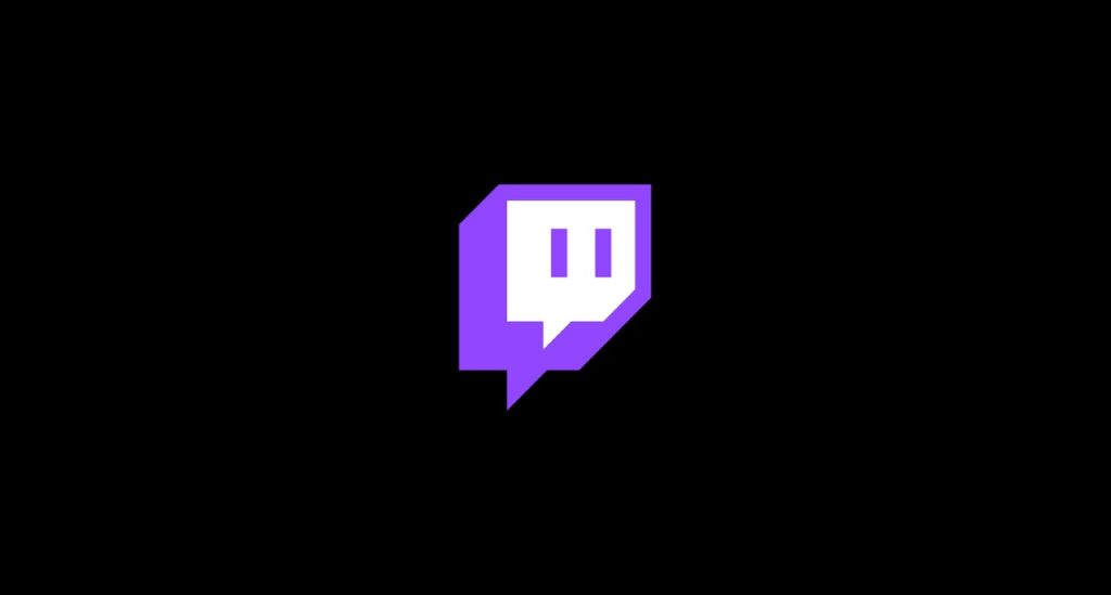 Mod Someone on Twitch
